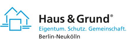 Haus & Grund Berlin-Neukölln